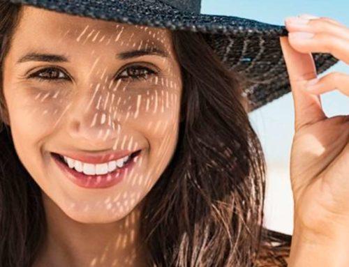 La importancia de una correcta higiene oral para lucir sonrisa este verano